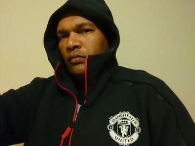 Rafiq Johnson