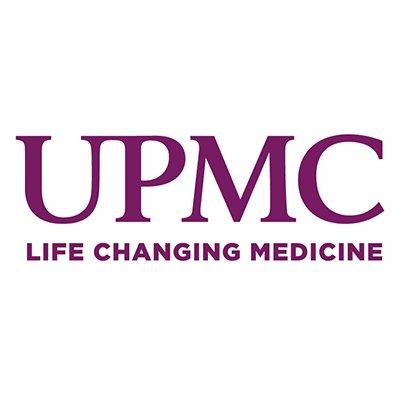 UPMC (@UPMCnews) | Twitter