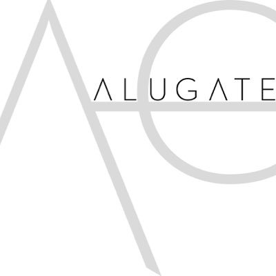 Alugate On Twitter Here Are Just A Few Of Our Aluminium Gate