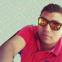 alejandro camacho (@alecamachho) Twitter