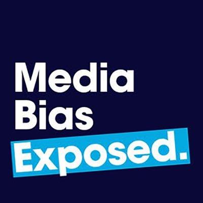 Image result for biased media