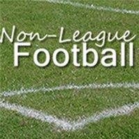 Fan Non-League