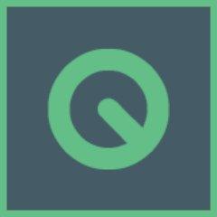 quintcareers com