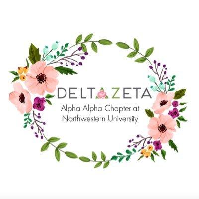 NU Delta Zeta (@northwesterndz) | Twitter