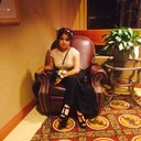 Nancy Jazmin (@05Jezmin) Twitter