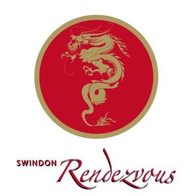 Swindon Rendezvous At Swinrendezvous Twitter