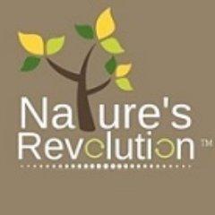 Nature's Revolution