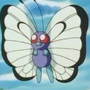 000Butterfree