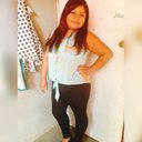 Luisa Gomez (@58642d71f5f1406) Twitter