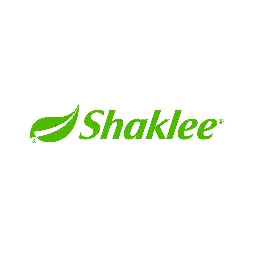 @shakleeindo