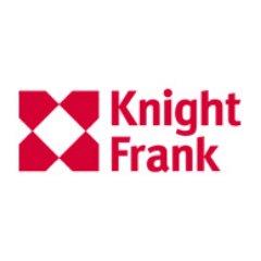 @KnightFrank_NZ