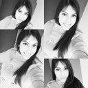 Marly Alvarado (@06Mareste) Twitter