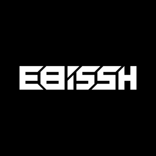 EBiSSH / ONE N' ONLY