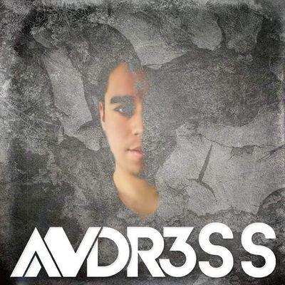 ANDR3SS