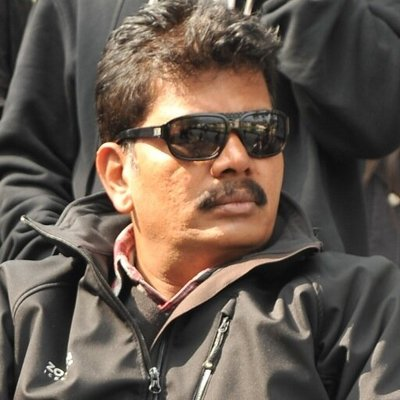 Image result for shankar