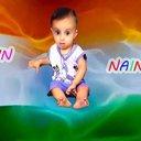 .GogRaj Nain (@010nain010) Twitter