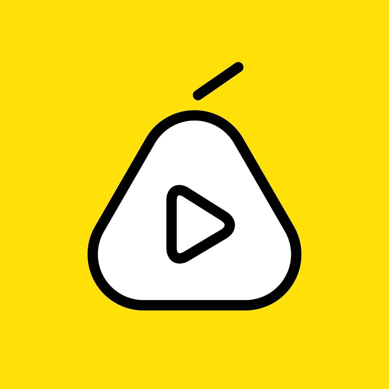 @PearVideo