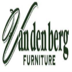Vandenberg Furniture