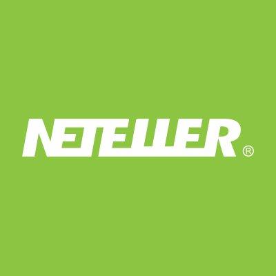 Netteler Indonesia