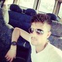 Amran Baka (@0539_4139946) Twitter