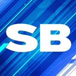 Sportbox.ru (@sportbox)