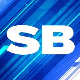 Sportbox (@Football_SB)