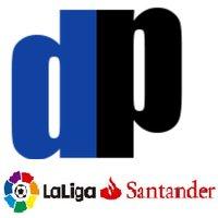 dePortada_LSantander