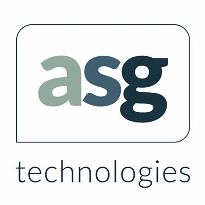 asg technology