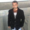 Pankaj Shakya (@007Pankajkm) Twitter
