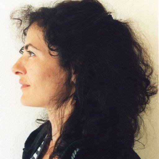 Madeleine Kuijper