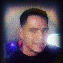 Oscar hernández (@0Oscarhernandez) Twitter