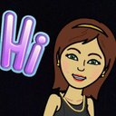 Rita Bruno (@01Rita01) Twitter