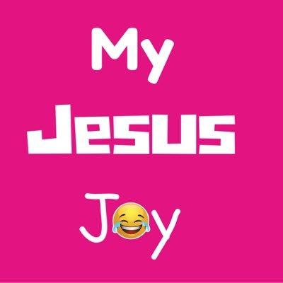 My Jesus Joy ✝ on Twitter: