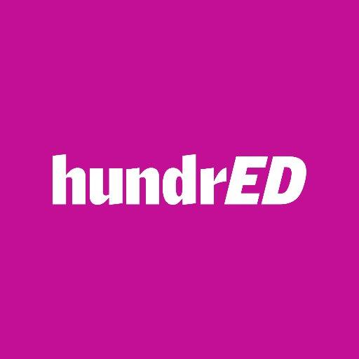 HundrED.org