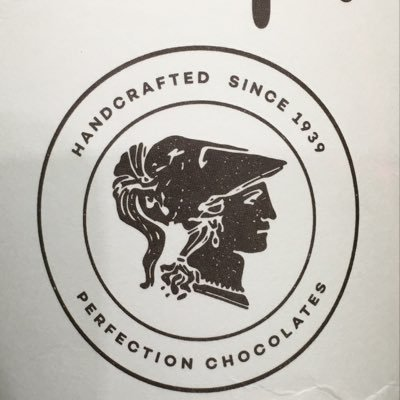 Perfection Chocolate