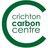 CarbonCentre