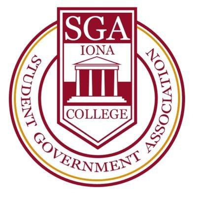 phi sigma sigma iona college