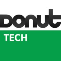 Tech Donut | Social Profile
