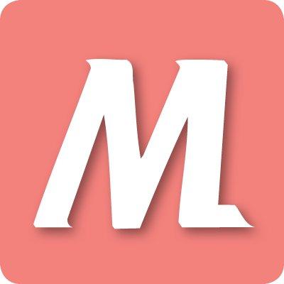 pbs twimg com/profile_images/765914000756441088/MX
