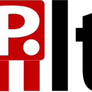 Pi.lt