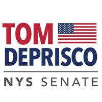 Tom DePrisco