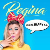 Regina Official FC | Social Profile
