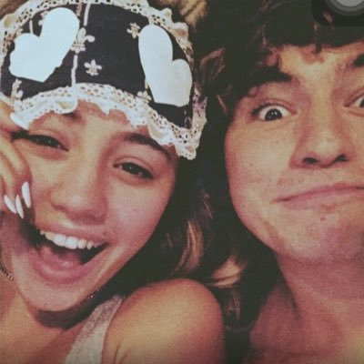 Do lia and jc still dating
