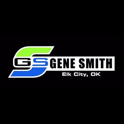 Gene Smith Chevrolet (@GeneSmithChevy)   Twitter