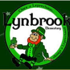 Lynbrook ES-FCPS
