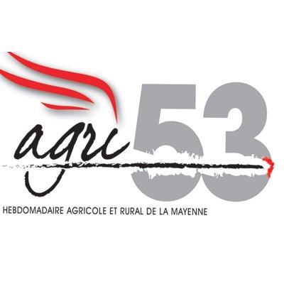 Agri53