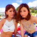 桃子 (@0502momoko) Twitter