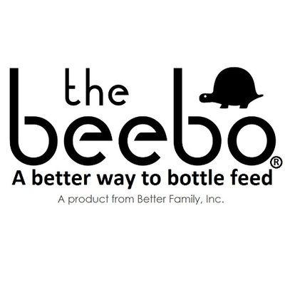 The Beebo (@the_beebo) Twitter profile photo