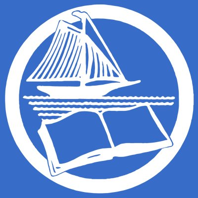 Ocean County Library