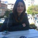 Nilgün Muslu (@1973nlgnmsl) Twitter